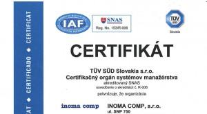 iso-14001-sk.jpg
